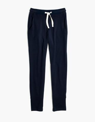 Splits59™ Reena 7/8 Pants in black image 1