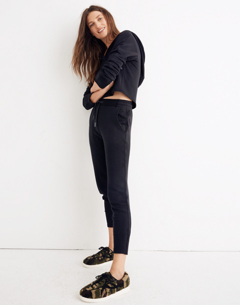 Splits59™ Reena 7/8 Pants in black image 2