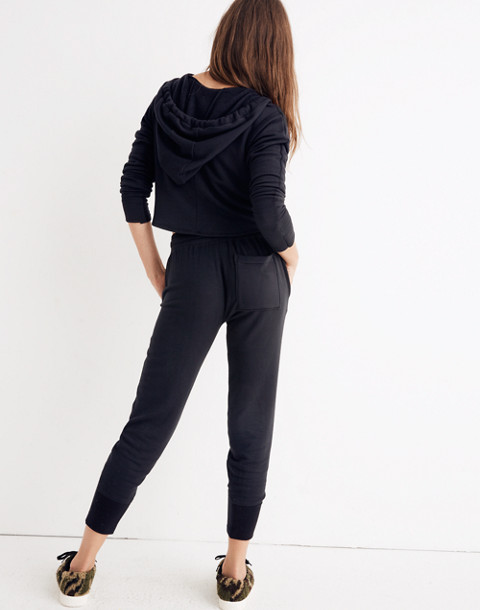 Splits59™ Reena 7/8 Pants in black image 3