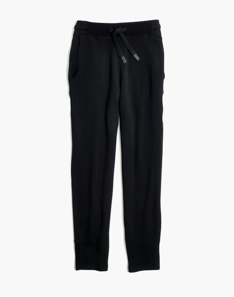 Splits59™ Reena 7/8 Pants in black image 4