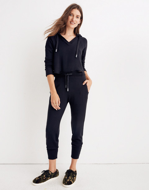 Splits59™ Reena 7/8 Pants in black image 1