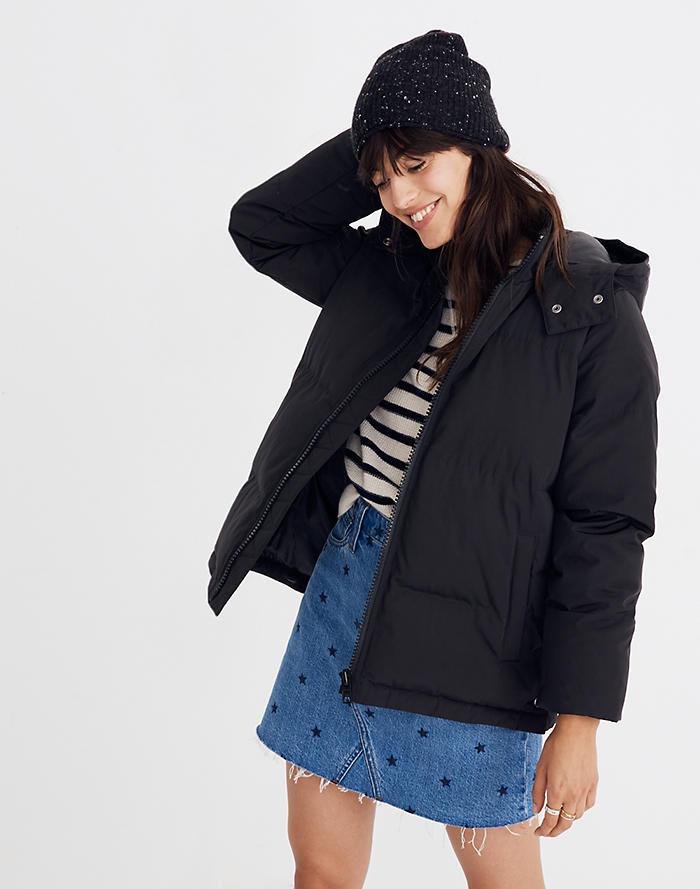 316457fdc88 Jackets : Women's Jackets | Madewell