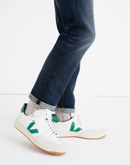 construcción naval Ciudad Tigre  Veja™ Men's V-12 Sneakers