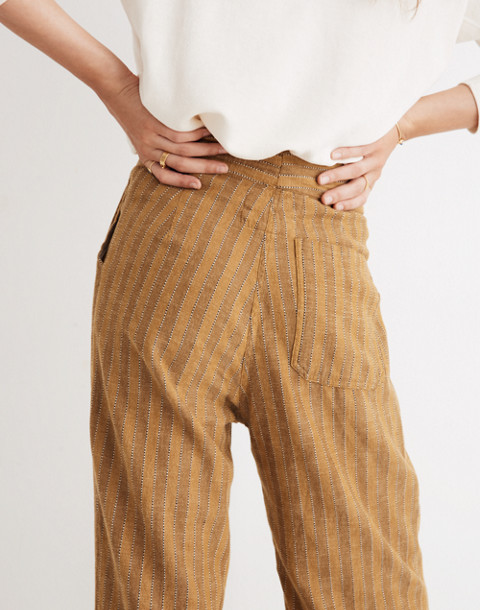 Ace&Jig™ Kate Pants in topanga image 2