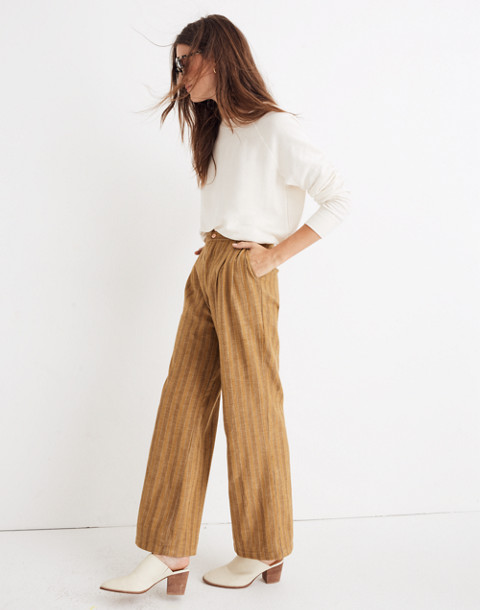 Ace&Jig™ Kate Pants in topanga image 3
