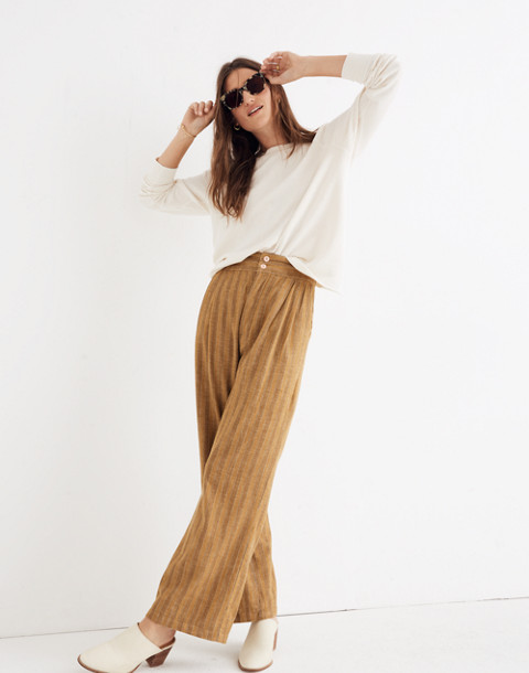 Ace&Jig™ Kate Pants in topanga image 1