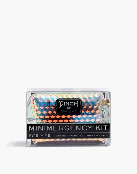 Pinch Provisions® Minimergency Kit in quartz image 2
