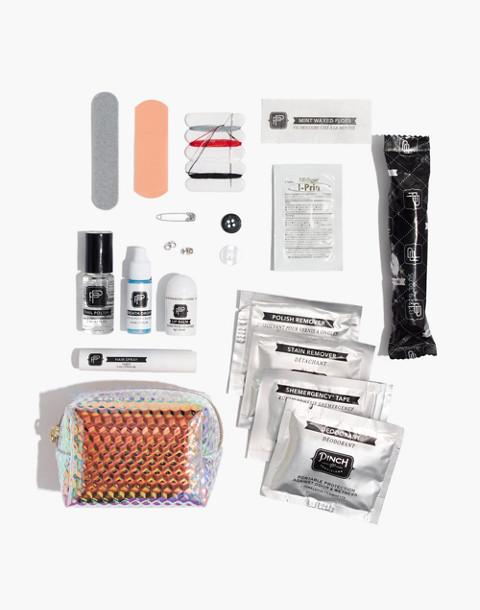 Pinch Provisions® Minimergency Kit in quartz image 3