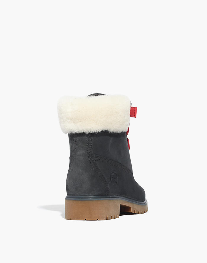 f17428e62e Women's Boots : Shoes & Sandals   Madewell