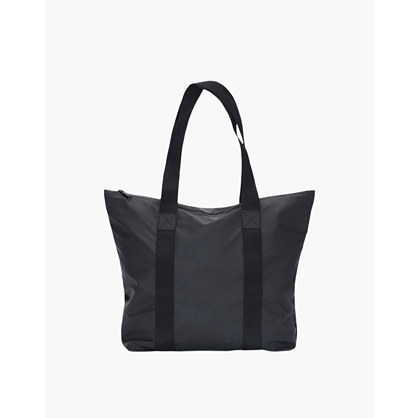 Rains® Tote Bag by Madewell