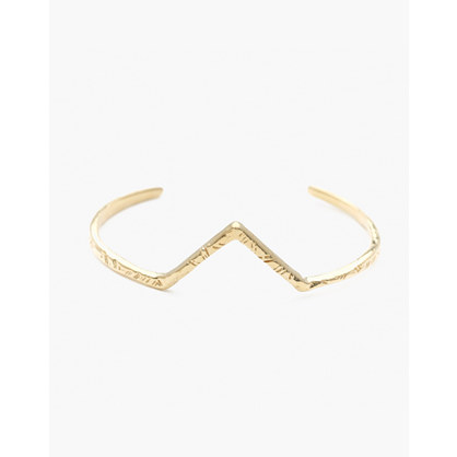 Odette New York® Summit Cuff Bracelet