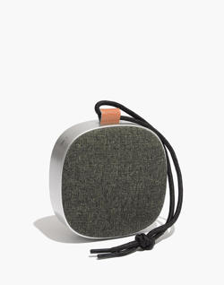 SACKit® WOOFit Go Bluetooth Speaker