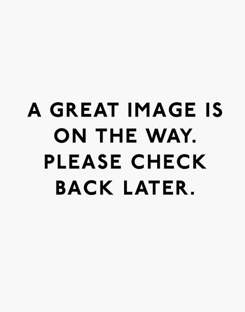 Turtleneck Bodysuit in true black image 4