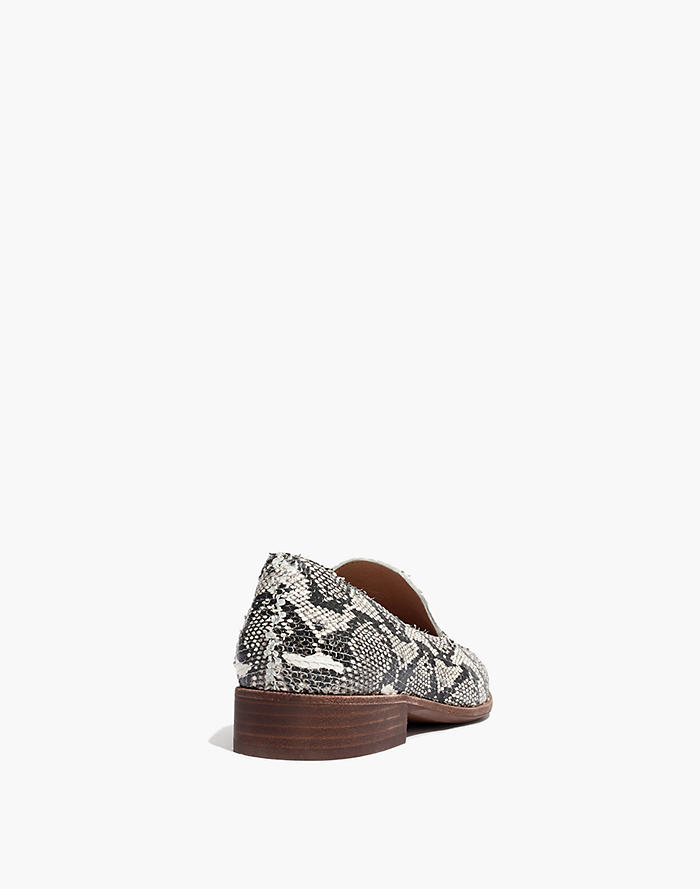 72c69fc23f54 Women's Skimmers & Flats : Shoes & Sandals | Madewell