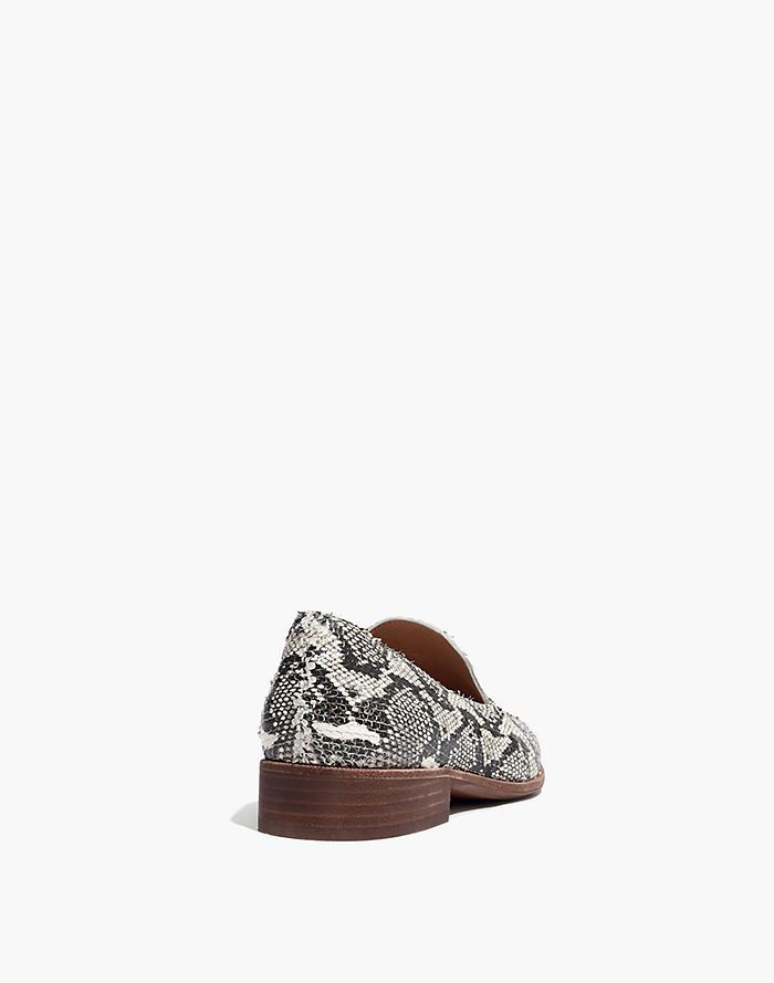 f0a68149b936 Women's Skimmers & Flats : Shoes & Sandals | Madewell