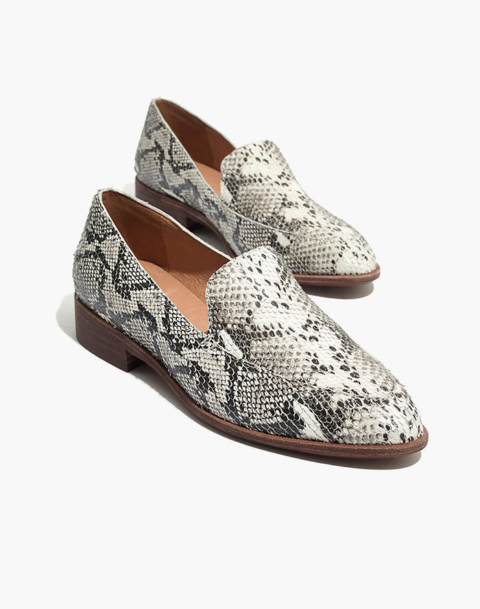7a138ad54aa Women s Oxfords   Loafers   Shoes   Sandals