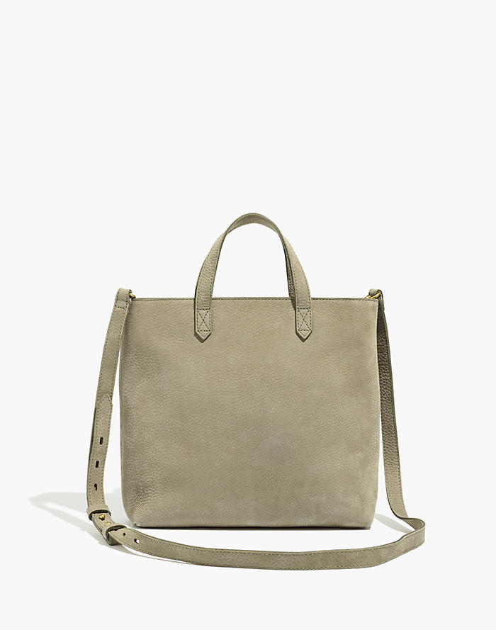 04c1bf4a22a Women's Bags & Purses   Madewell