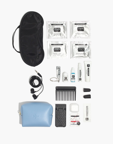 Pinch Provisions® Travel Kit in travel image 2