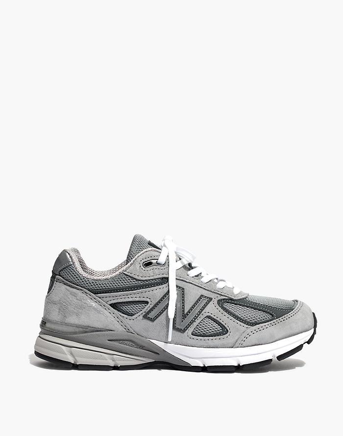 48e0ed69620d Women s Sneakers   Shoes   Sandals