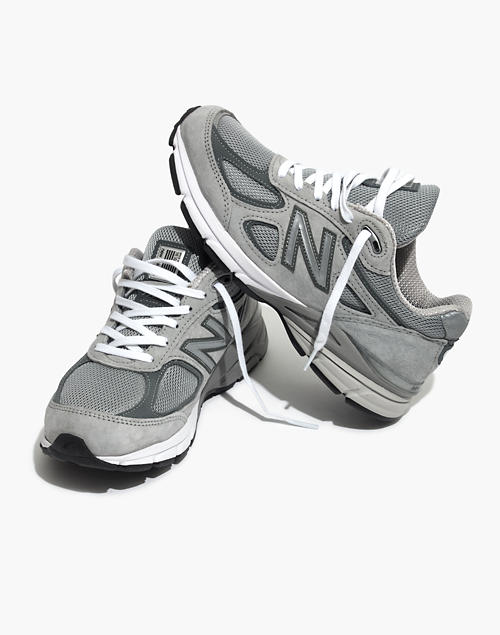 watch 3d4d2 f37b4 New Balance® 990v4 Sneakers