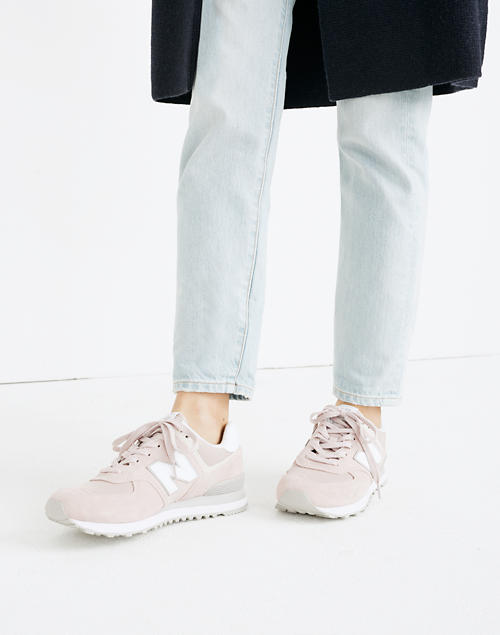 New Balance® 574 Core Sneakers