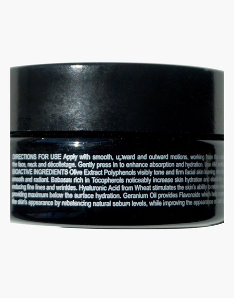 GROWN ALCHEMIST® Hydra-Repair Cream-Masque: Olive, Polyphenol and Babassu in one color image 2