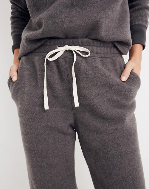 fashion styles high quality extremely unique Fleece Pajama Sweatpants