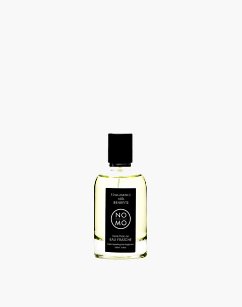 Fragrance With Benefits® Insect-Repelling NoMo Eau Fraiche in one color image 2