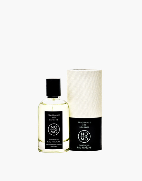 Fragrance With Benefits® Insect-Repelling NoMo Eau Fraiche in one color image 1