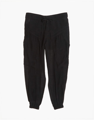 The Odells™ Marceau Slouch Pants