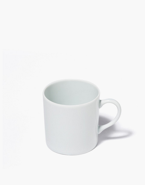 SNOWE™ Mug Set in white image 1