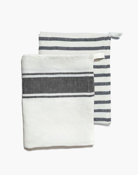 SNOWE™ Chef's Towel Set