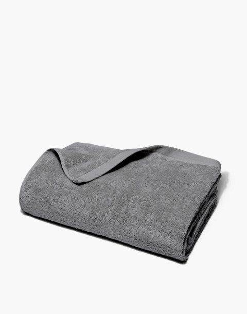 SNOWE™ Bath Towel
