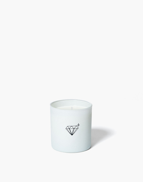 SNOWE™ Tastemaker Candle in one color image 1