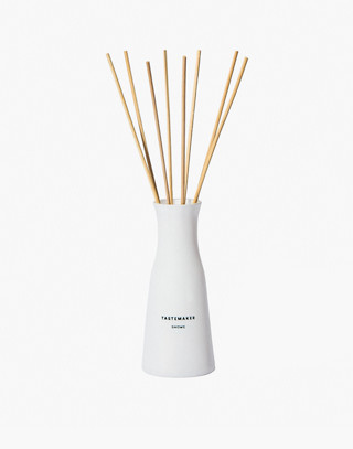 SNOWE™ Tastemaker Diffuser Set in one color image 2