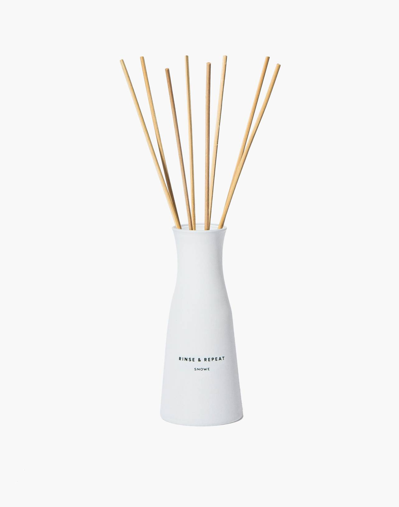 SNOWE™ Rinse and Repeat Diffuser Set in one color image 2