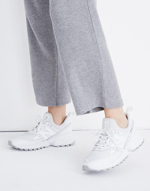 New Balance® 574 Sport Sneakers