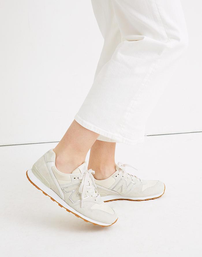 60a4914b1f New Balance® 696 Runner Sneakers