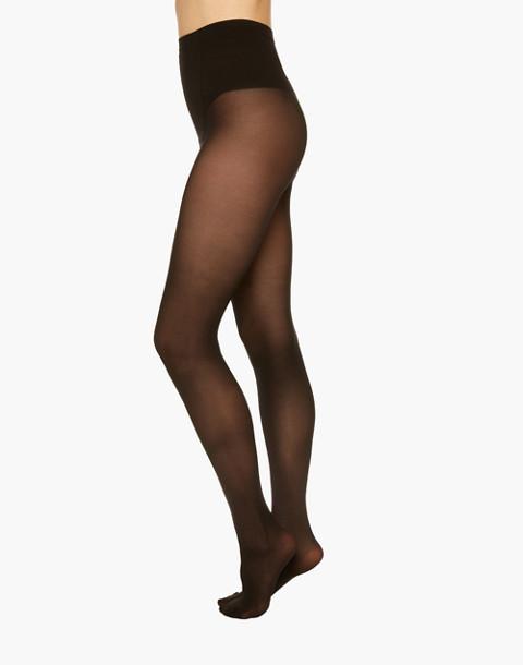 Swedish Stockings™ Svea Premium Tights in black image 2