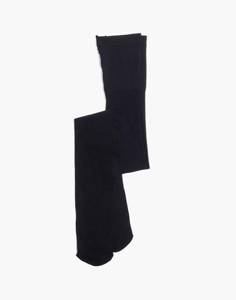 Swedish Stockings™ Svea Premium Tights in black image 1