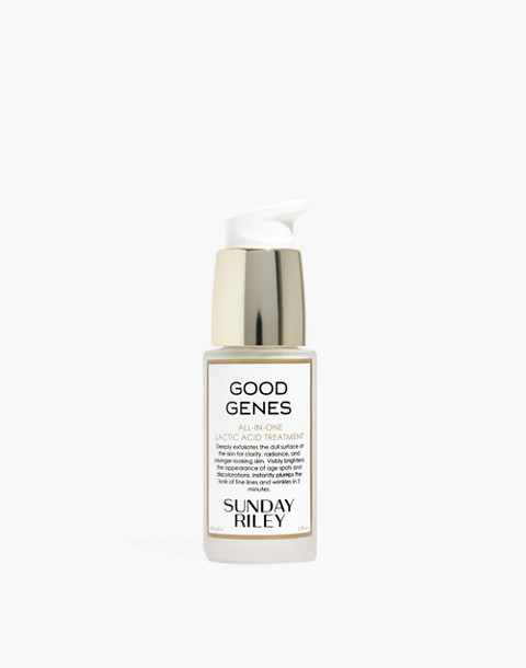 Sunday Riley® Good Genes All-in-One Lactic Acid Treatment in 30 ml image 1