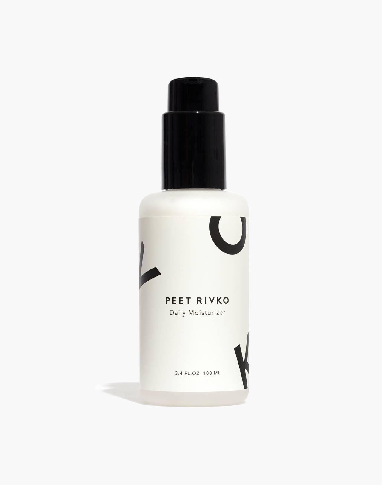 Peet Rivko® Daily Moisturizer in moisturizer image 1