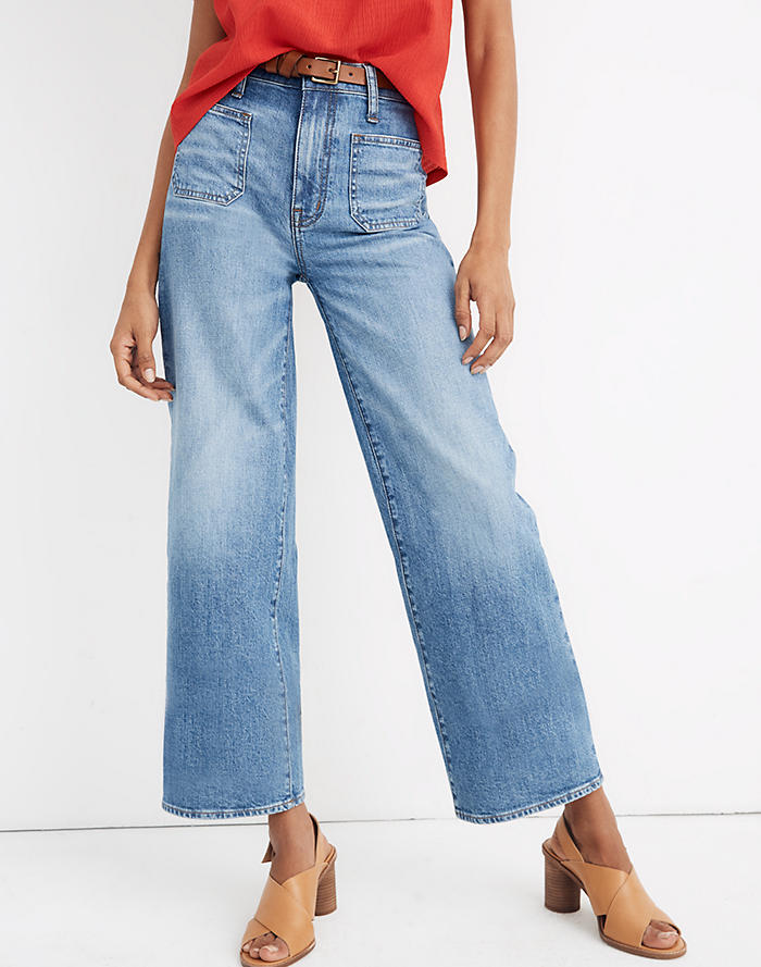 f9ea4ce258deb Women s Tall + Taller Sizes   Women s Additional Sizes