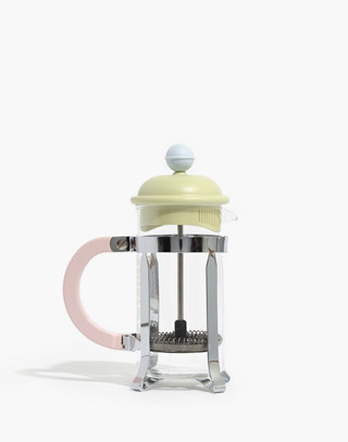 Bodum® Coffee Press in pastel mini image 1
