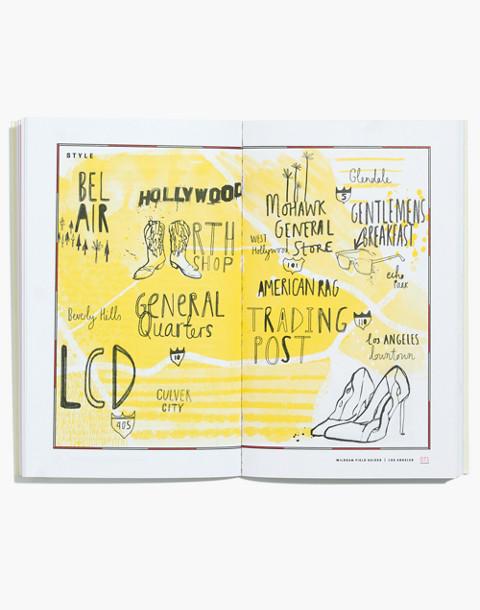 Wildsam™ Field Guides: Los Angeles Book in la image 2