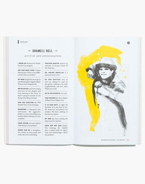 Wildsam™ Field Guides: Los Angeles Book in la image 3