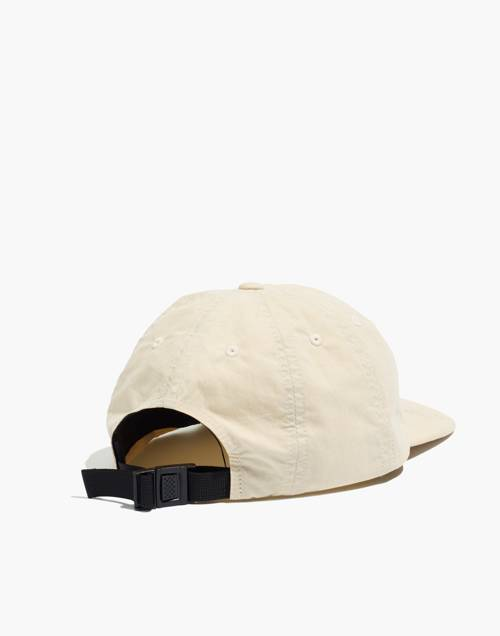 carhartt-work-in-progress-coleman-baseball-cap by madewell