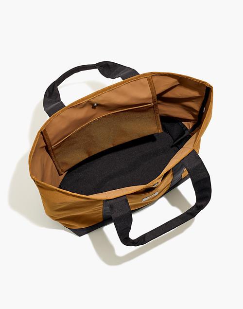 cffb3a29735b Carhartt® Work in Progress Simple Tote Bag