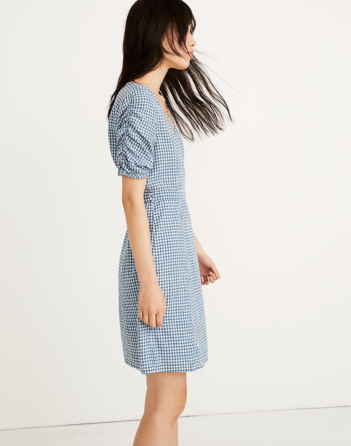 bafccc97a2 Women's Plus Sizes : Women's Additional Sizes | Madewell