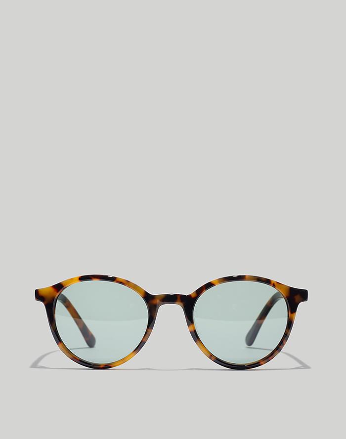 f90af31749509 Layton Sunglasses  Layton Sunglasses ...
